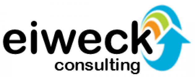 eiweck consulting